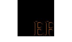 Plymouth Education Foundation logo