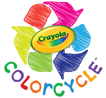 colorcycle logo