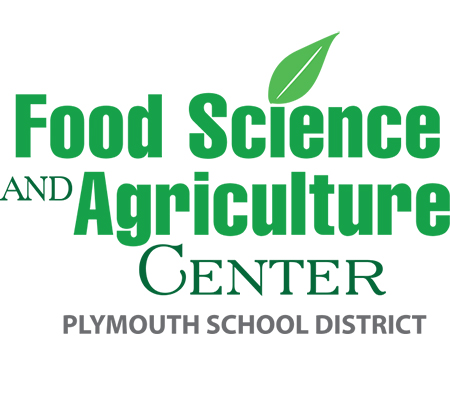 Food Science and Agriculture Center logo