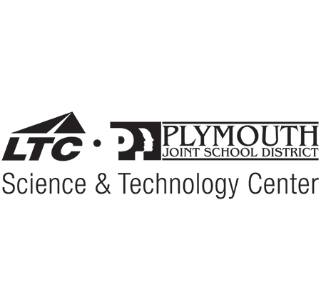 LTC-Plymouth Science and Technology Center logo