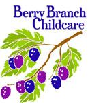 Berry Branch logo