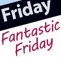 Fantastic Friday icon