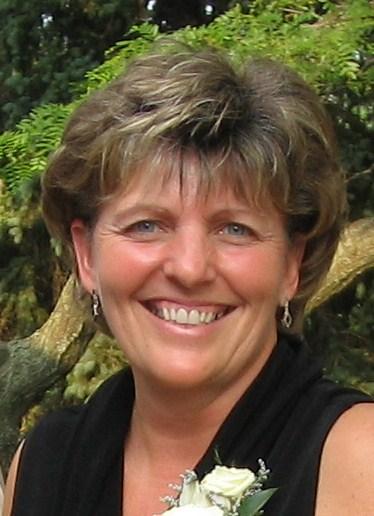 Joan Vorpagel portrait